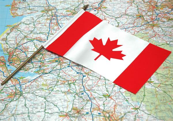 重磅!加拿大打响经济保卫战!央行又推新措施!1