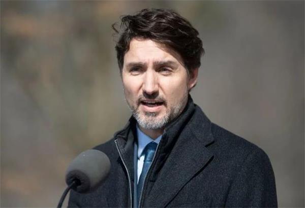 炸了!加拿大总理讲话暖心!6大银行贷款利率全上涨!你的房贷还好吗?1