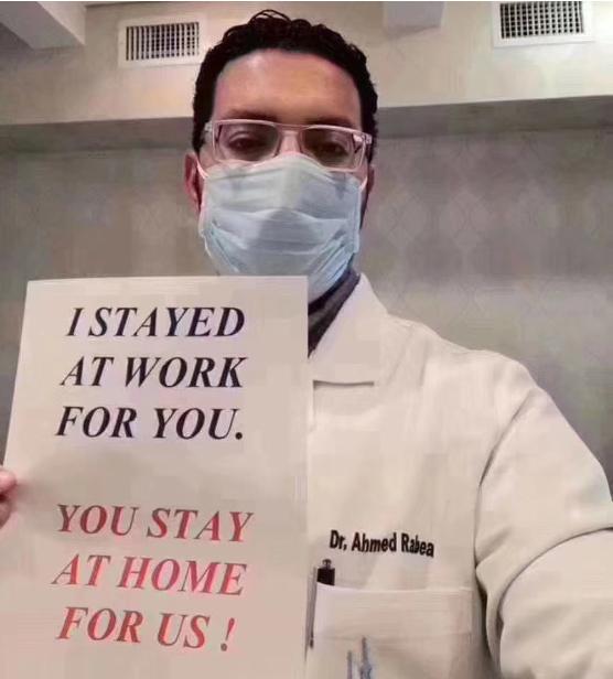 加拿大感染病例破1000!居家办公新冠病毒自我防护宝典来了!2