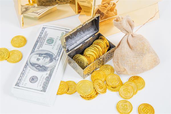 从科比的遗产争夺战!看如何避免财富传承中的法律纠纷!6