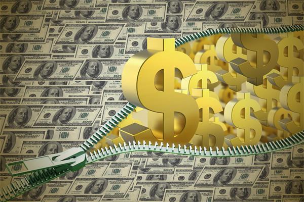 从科比的遗产争夺战!看如何避免财富传承中的法律纠纷!8