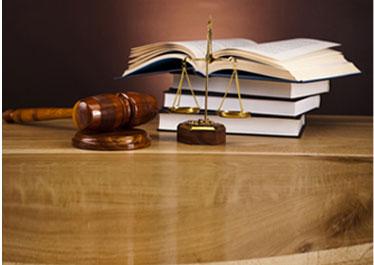 从科比的遗产争夺战!看如何避免财富传承中的法律纠纷!7