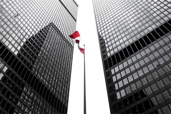 点赞!加拿大再砸730亿!朝野共同通过CEWS薪资补贴法案4