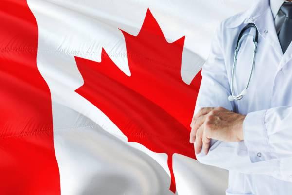 超2万6千例!加拿大老人院、庇护所成疫情重灾区!2