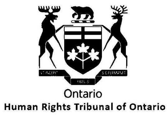 突发!加拿大确诊破3万!疫情中再发生种族歧视事件!9