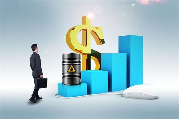 加币暴跌!70年来最惨!加拿大油价跌成负数!8