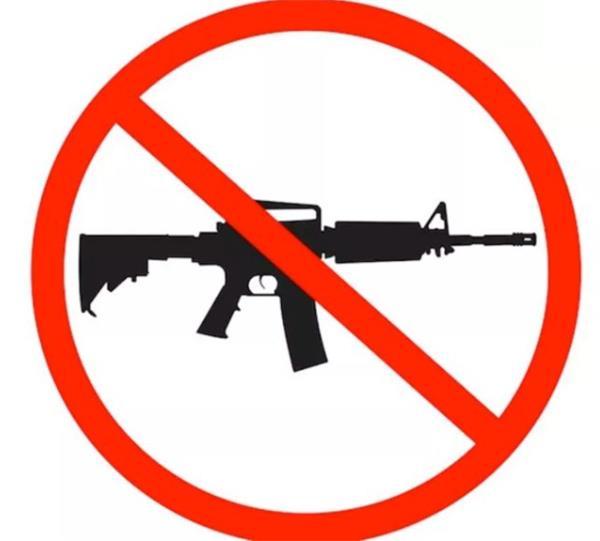 枪支监管!暴力犯罪!特鲁多正面回应加拿大特大枪击案!8