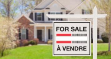 打回原形!疫情中加拿大房地产销售同比暴跌69%2
