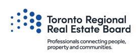打回原形!疫情中加拿大房地产销售同比暴跌69%6