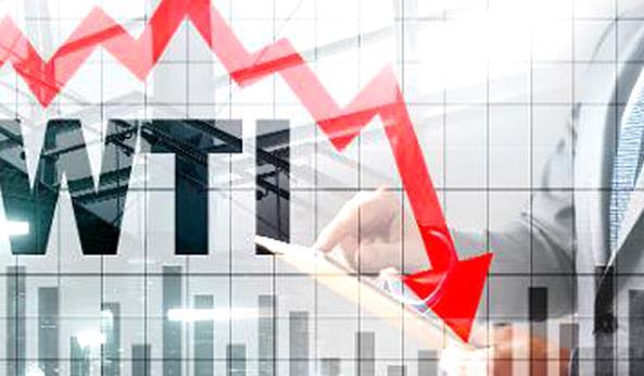 打回原形!疫情中加拿大房地产销售同比暴跌69%8