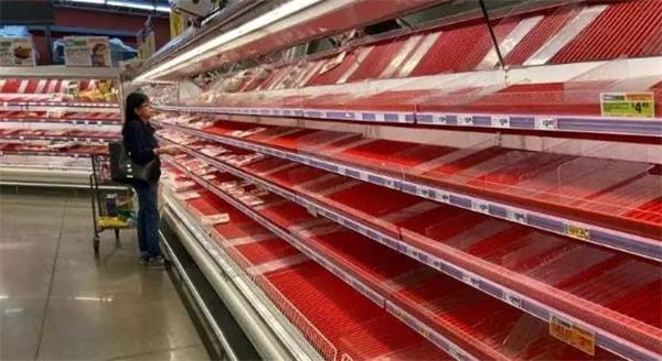 囤肉的乐了!安省确诊再上升!加拿大肉类食品恐将涨价!2