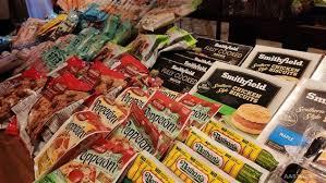 囤肉的乐了!安省确诊再上升!加拿大肉类食品恐将涨价!4