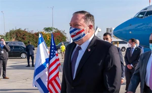 突发!暗藏多少玄机?中国驻以色列大使不幸离世!7