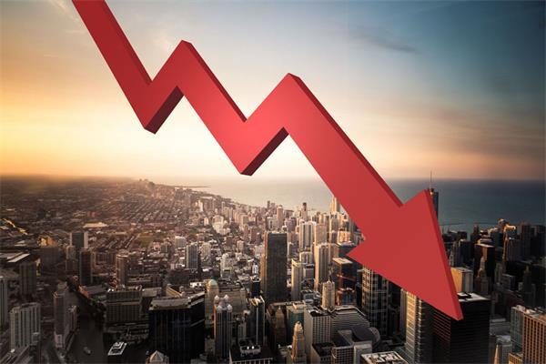 重磅!超8万1千例!通胀率为负值!加拿大民生的涨跌!2