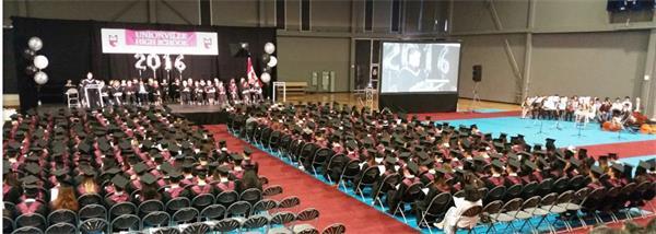 菲沙排名新鲜出炉!看懂2020安省优质中学大排名!11