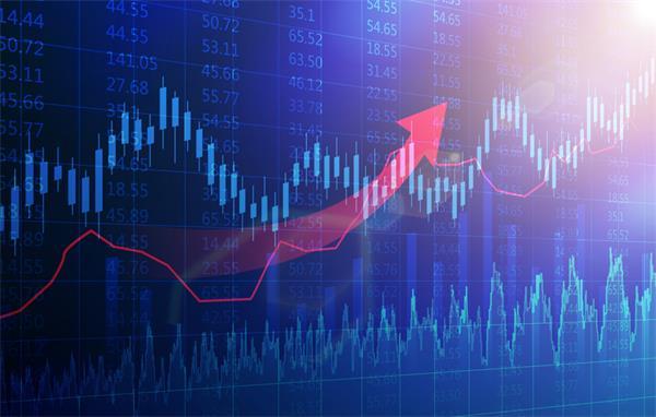 重磅!专家表示加元近期看涨!房市趁价格走低入手!5
