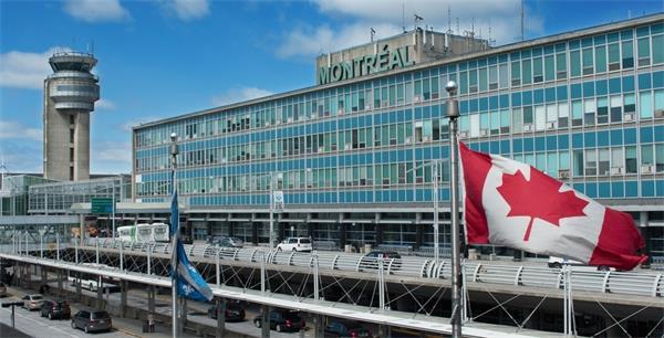 不守隔离法重罚75万!仍有近4千旅客从美国进入加拿大!3