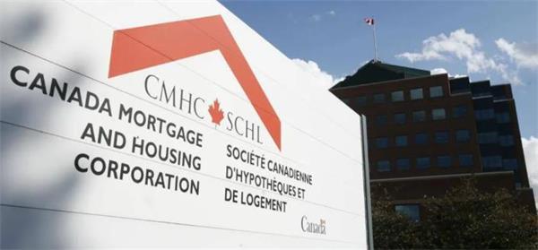 重磅!CMHC收紧房贷政策!7月1日开始实行新规!3