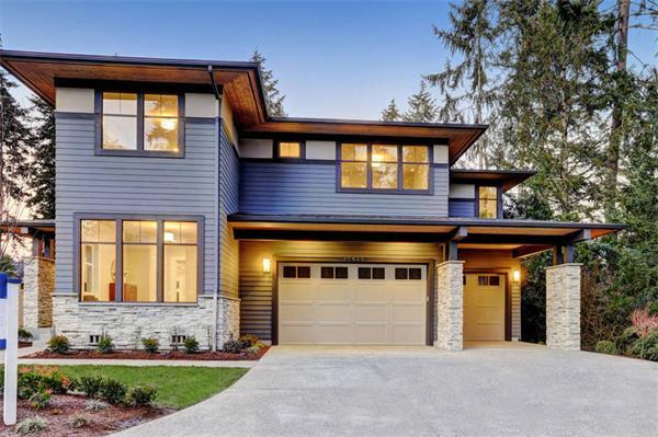 大幅回暖!5月加拿大房屋销量骤增!CREA最新数据出炉!6