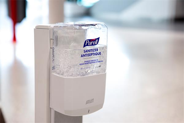 安省紧急状态延长至7月15日!皮尔逊机场推出新的防疫措施规定4
