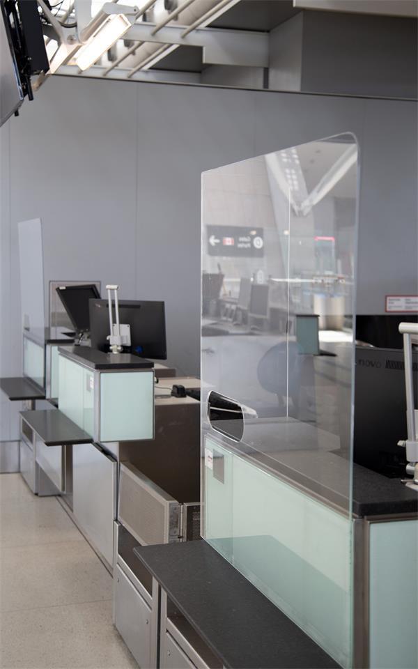 安省紧急状态延长至7月15日!皮尔逊机场推出新的防疫措施规定5