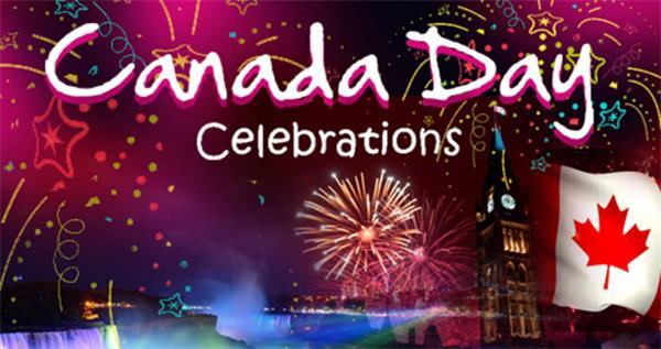 加拿大喜迎特殊国庆日!特鲁多在农场做义工!皇室成员视频庆祝!1