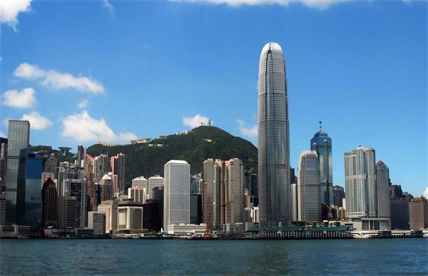 香港买家大量涌入!国安法后加拿大成为离港人的目标国家!1