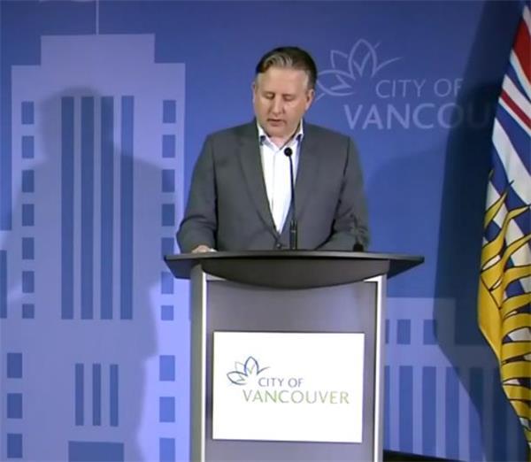 政府钱撒爽了!多伦多市没联邦支持,地税将暴涨60%!9