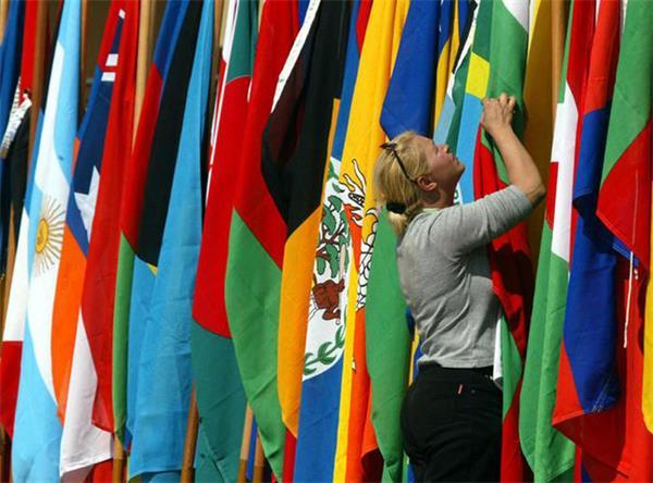 重磅!2020年全球护照含金量最新排名!1