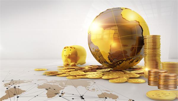乱世储黄金!加拿大黄金和科技股票大幅上涨!3