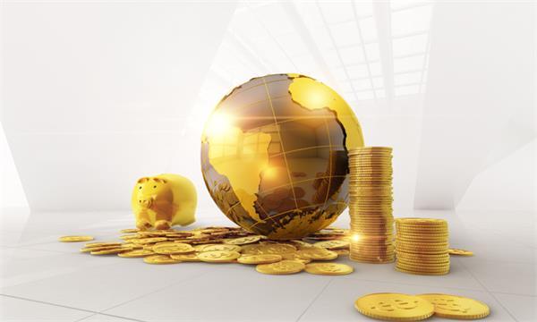 疫情打击后,财富在延税状态下如何增值?1