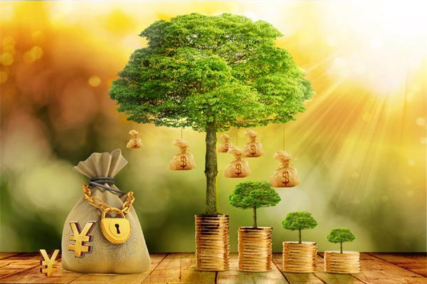疫情打击后,财富在延税状态下如何增值?2