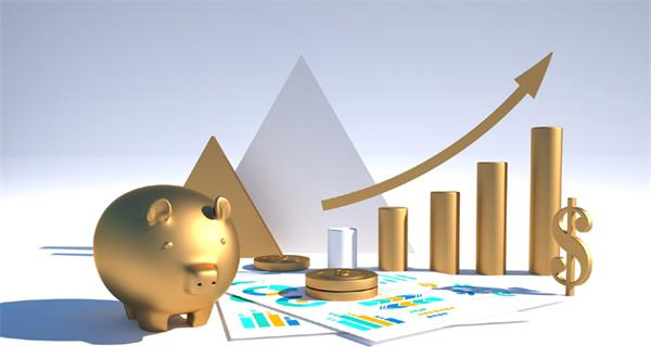疫情打击后,财富在延税状态下如何增值?4