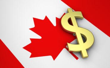 """暖心!CERB结束不用愁!加拿大将发放""""过渡性并行福利""""!6"""
