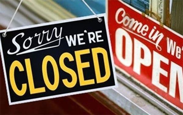 公民日长周末哪些场所开门?CBSA提醒禁止跨国旅游2