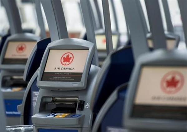 乘客维权!航空公司血亏也不能只发代用券!4