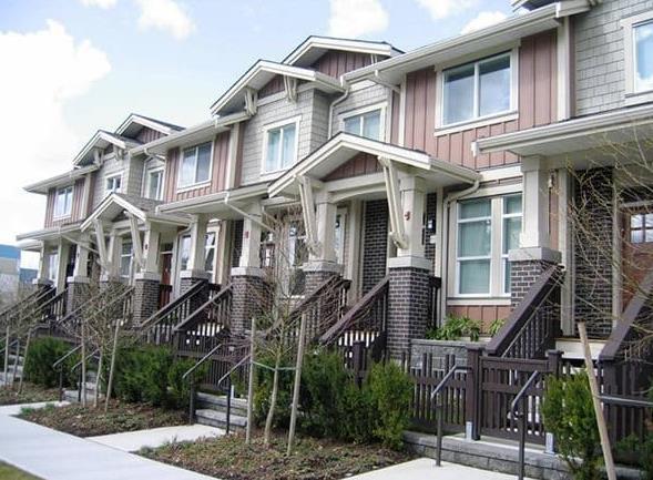 7月破纪录!大多地区房价上涨16.9%!成交量大增29.5%!8