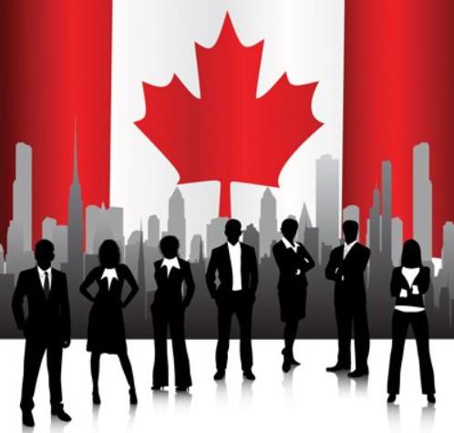 放弃美国!全球人才正向北移至加拿大2