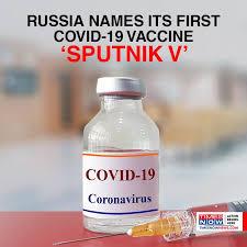 俄罗斯新冠疫苗遭质疑!全球70亿人接种疫苗成难题2