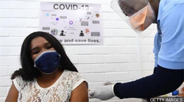 俄罗斯新冠疫苗遭质疑!全球70亿人接种疫苗成难题7