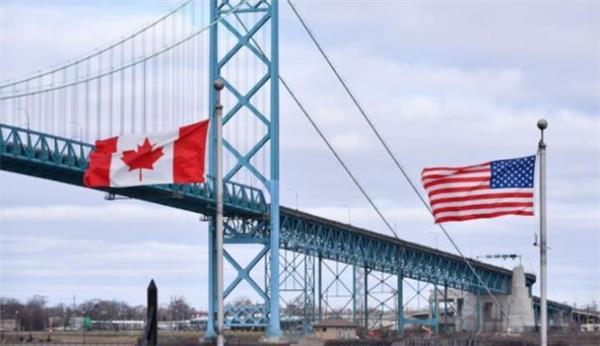 90%是加拿大消费者!加美边境禁令再延长!多伦多中小学恐推迟开学4