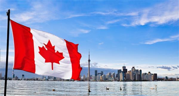 暖心!加拿大政府奖励这些人优先获得永居身份!6