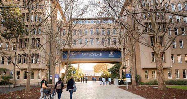 留学还是加拿大好!澳大利亚民众反对留学生回澳!澳洲留学生暴跌88%1