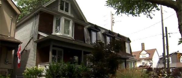 加拿大下半年房价将上升4.6%!越来越多的人愿定居郊区4