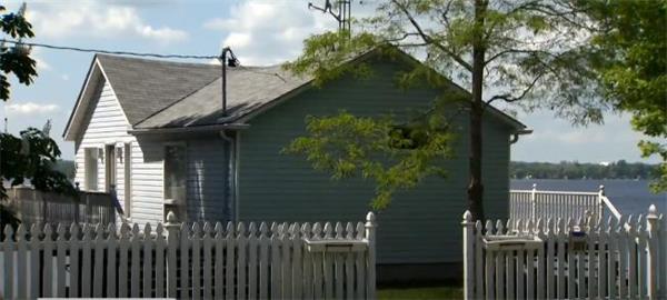 加拿大下半年房价将上升4.6%!越来越多的人愿定居郊区6