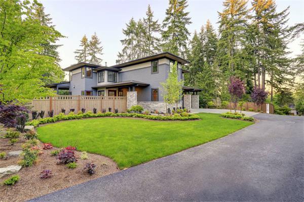加拿大下半年房价将上升4.6%!越来越多的人愿定居郊区3