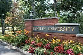全美最佳大学排行榜新鲜出炉!7