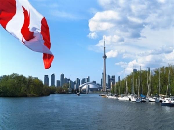 """说好的""""全民医疗呢?"""" 在加拿大有没有免费牙医福利?1"""