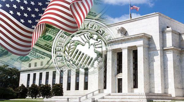 美元指数暴跌!加元持续上涨!创7个月以来新高!3