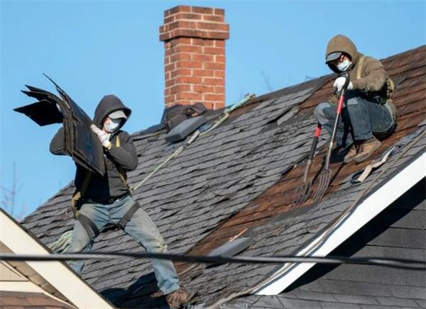 消费大幅增长!加拿大家居装修市场异常火爆!2